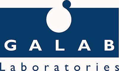 GALAB Laboratories