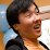 Don Rebar's profile photo