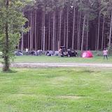 Afsluiting Tienerkamp 2014 - 20140606_201112.jpg