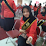 neji najihah's profile photo