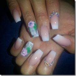 imagenes de uñas decoradas (65)