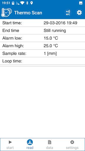 免費下載醫療APP|ThermoScan app開箱文|APP開箱王