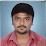 Narasimha Rao's profile photo