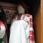 Этнографический музей ВГУ 033.jpg