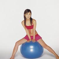 Bomb.TV 2006-06 Yuko Ogura BombTV-oy033.jpg