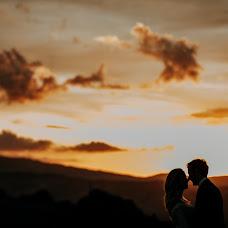 Wedding photographer Alessandro Morbidelli (moko). Photo of 10.10.2019