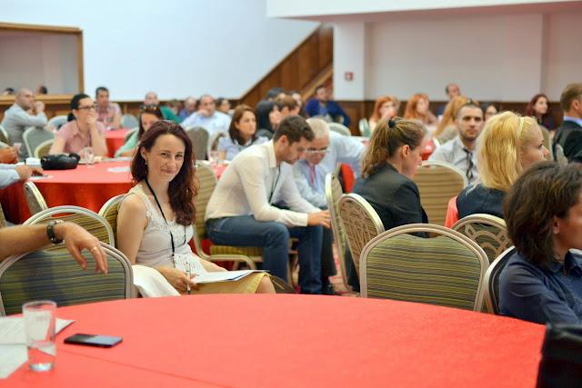 GPeC Summit 2014, Ziua a 2a 1276