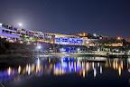 Фото 3 Delta Beach Resort Hotel ex. Idemen Beach Club