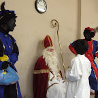 09-12-05 - Sinterklaas 83.JPG.jpg