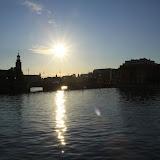 Stockholm - 1 Tag 078.jpg
