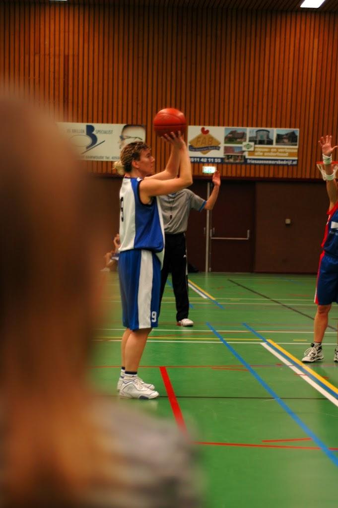 Weekend Boppeslach 14-01-2012 - DSC_0217.JPG