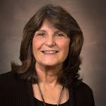 Nancy Taylor Sumner
