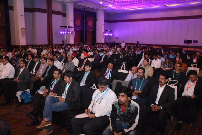 Rai - Retail Leadership Summit  - 26