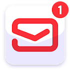 myMail – email para Gmail, Sapo mail e MEO icon