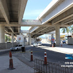 Estação Magalhães Bastos Supervia Ramal de Santa Cruz 00025.jpg