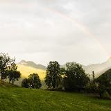 Logarska dolina - Vika-9102.jpg
