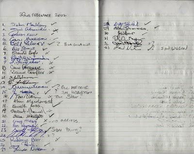 Sederunt Book 2002.jpg