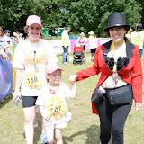 WWW.ENTSIMAGES.COM -  Nina Barough  at    THE SUNWALK LONDON 2013                                                  Photo Mobis Photos/OIC 0203 174 1069