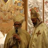 Feast of the Resurrection 2010 - IMG_1349.JPG