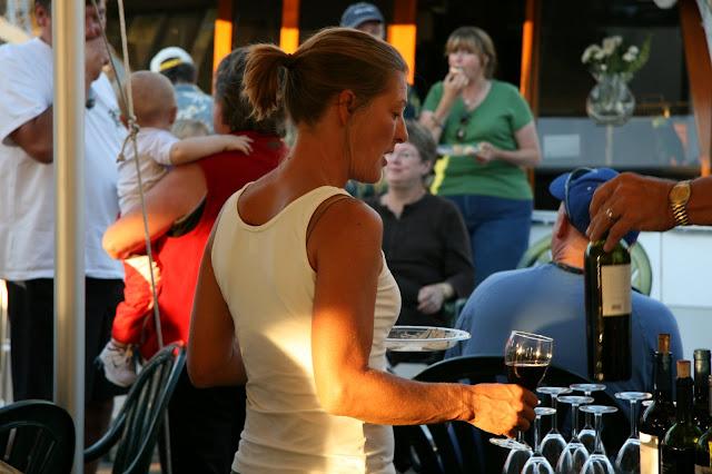 2008 Wine & Dine - IMG_6874.jpg