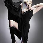 lindo-blonde-hairstyle-245.jpg
