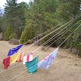 Campaments amb Lola Anglada 2005 - CIMG0223.JPG