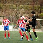 Moratalaz 0 - 0 Atletico de Madrid  (9).JPG