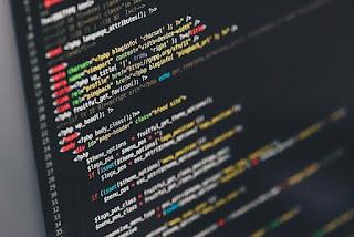 cara edit html template blog di android