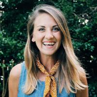 Erin McAnnally's avatar