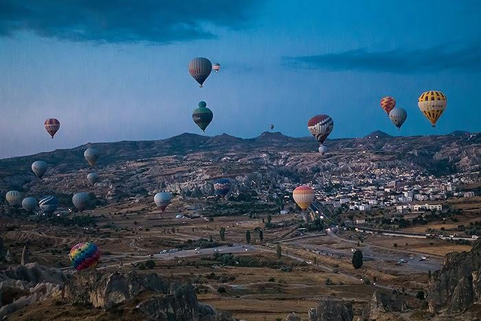 Balon12.jpg