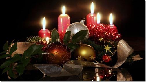 buena navidad bonito.centro-velas-navidad (4)