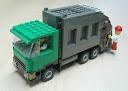 garbage_truck-1.jpg