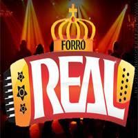 CD Forró Real - Várzea Alegre - CE - 01.01.2013