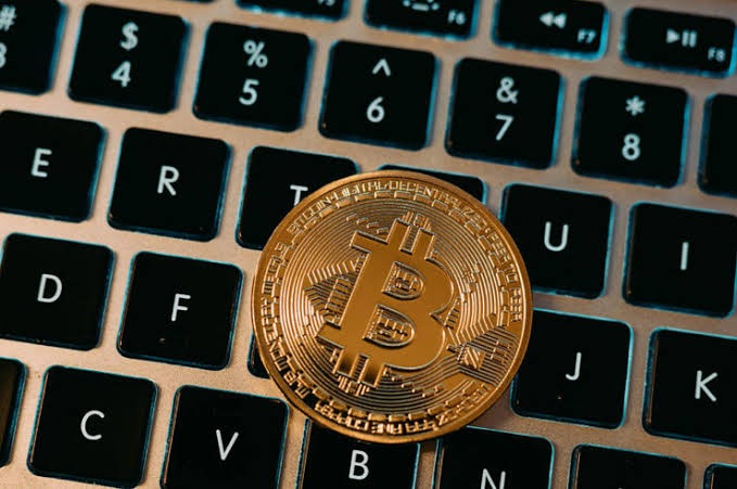 Kenya to embark on Bitcoin and block chain. PHOTO | Reuters
