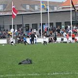 Aalborg13 Dag 1 (+ filmpjes hele weekend!) - SAM_0339.JPG