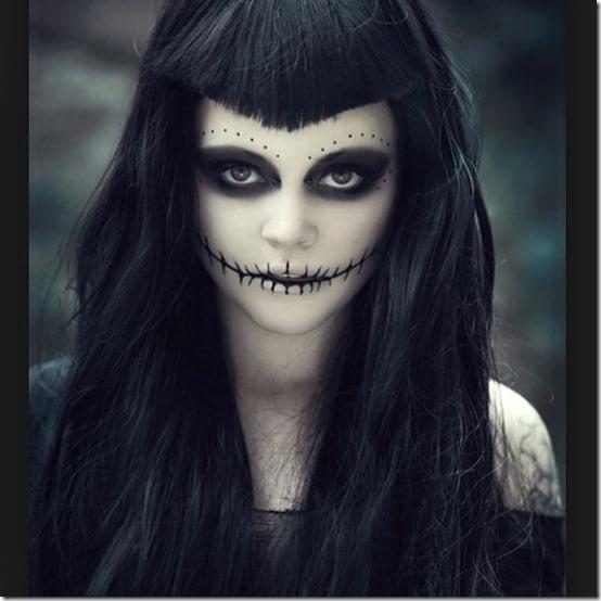 esqueletos, calaveras medo (4)