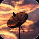 Satellite finder-Satellite locator Guid APK