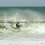 _DSC9579.thumb.jpg