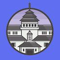 RUB - Rumah Usaha Bersama Jawa Barat icon