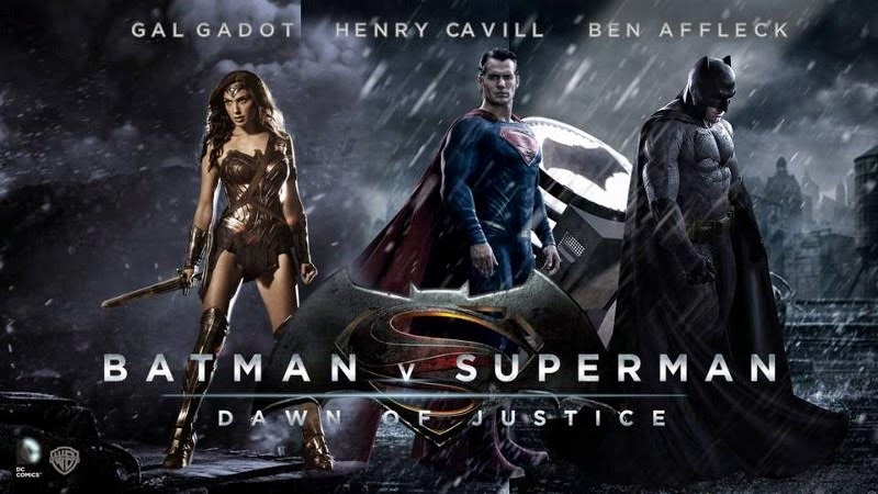 batman_v_superman__dawn_of_justice (800x450)