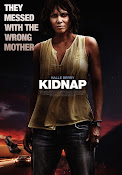 Kidnap (2017) ()