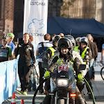 2013.05.30 Tour of Estonia, avaetapp Viimsis ja Tallinna vanalinnas - AS20130530TOEVL_025S.jpg