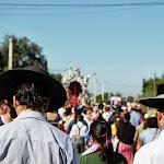 CaminandoalRocio2011_278.JPG