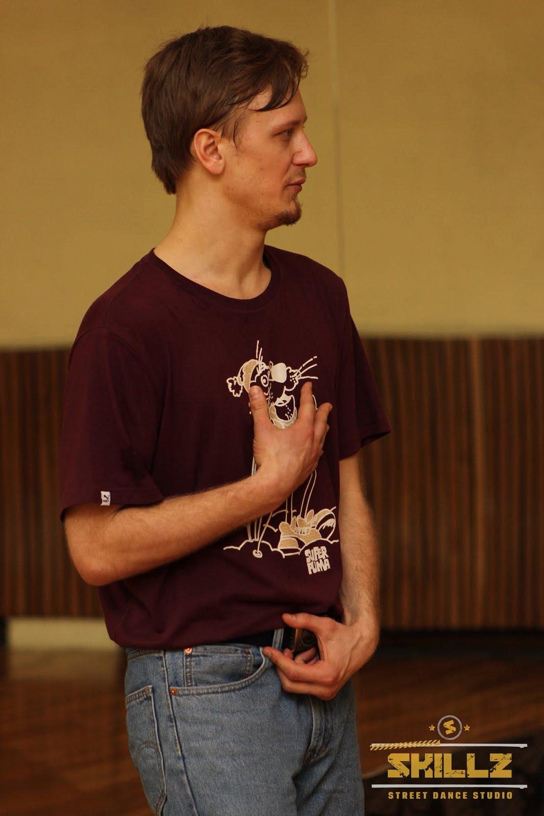 YAN (Russia) Bboying seminaras - IMG_0643.jpg