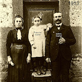 1913-duchet.jpg