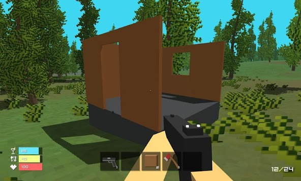 Download pixel 2 unturned survive apk latest version game for pixel 2 unturned survive poster gumiabroncs Image collections