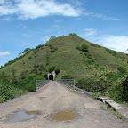 Túneles entre Huila y Tolima