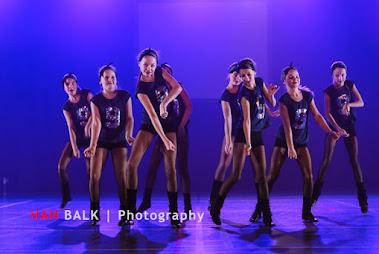 Han Balk Voorster Dansdag 2016-5204.jpg