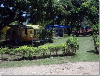 camping-pedra-do-sino-trailer-locacao