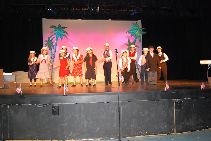 2012 StarSpangled Vaudeville Show - 2012-06-29%2B13.08.40.jpg